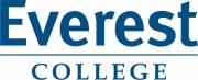 Everest College Logo