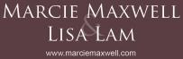 Marcie Maxwell_Lisa Lam Logo