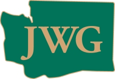 Jobs for Washington's Graduates Logo