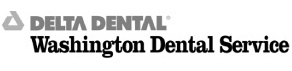 washington-dental-service logo