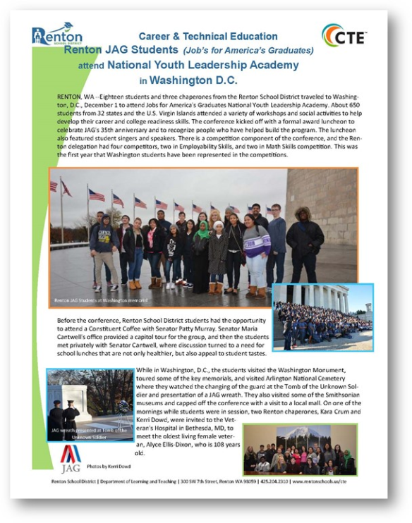 Renton JWG DC Article Jan 2015